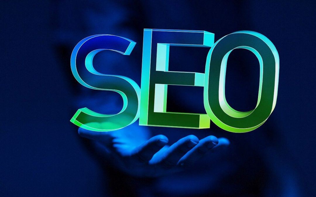 Use Calgary's Web Design and SEO Professionals to Boost Your Business