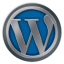 Serps Footer Wordpress Logo