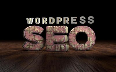 Which is Better for SEO: Website Builders or WordPress?