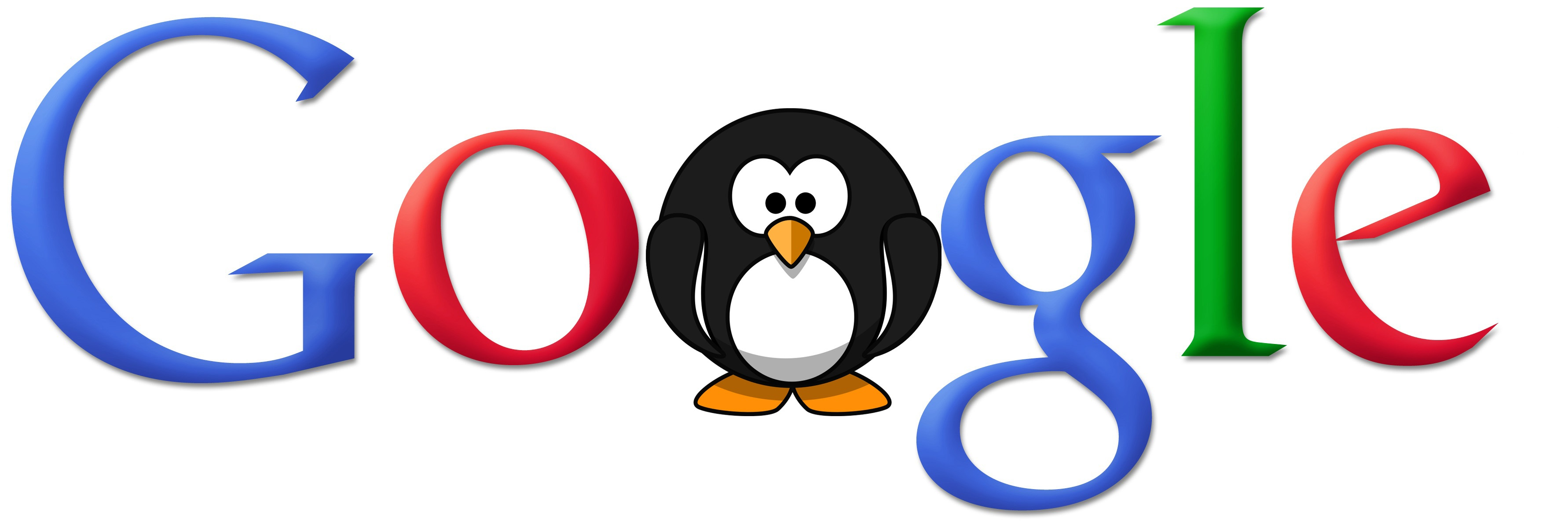 SEO Google Penguin Update