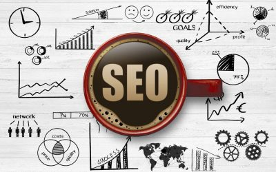 Ranking #1 without off-page SEO