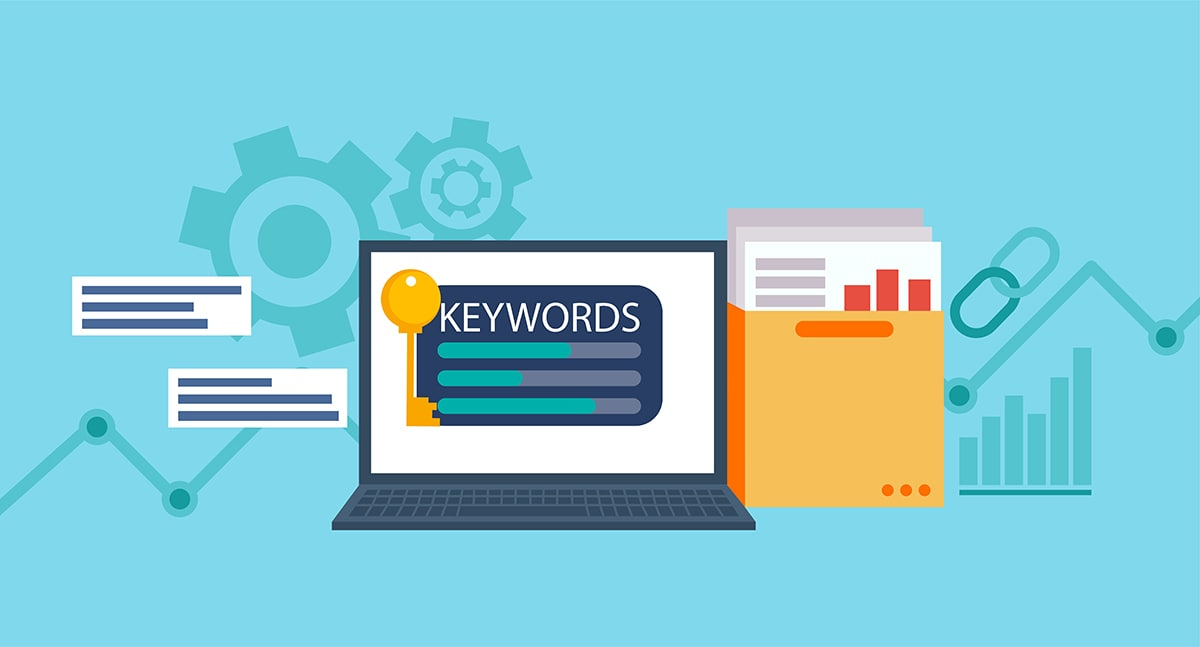 The Importance of Search Engine Optimization in 2019