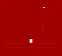 Logo Design Red Icon