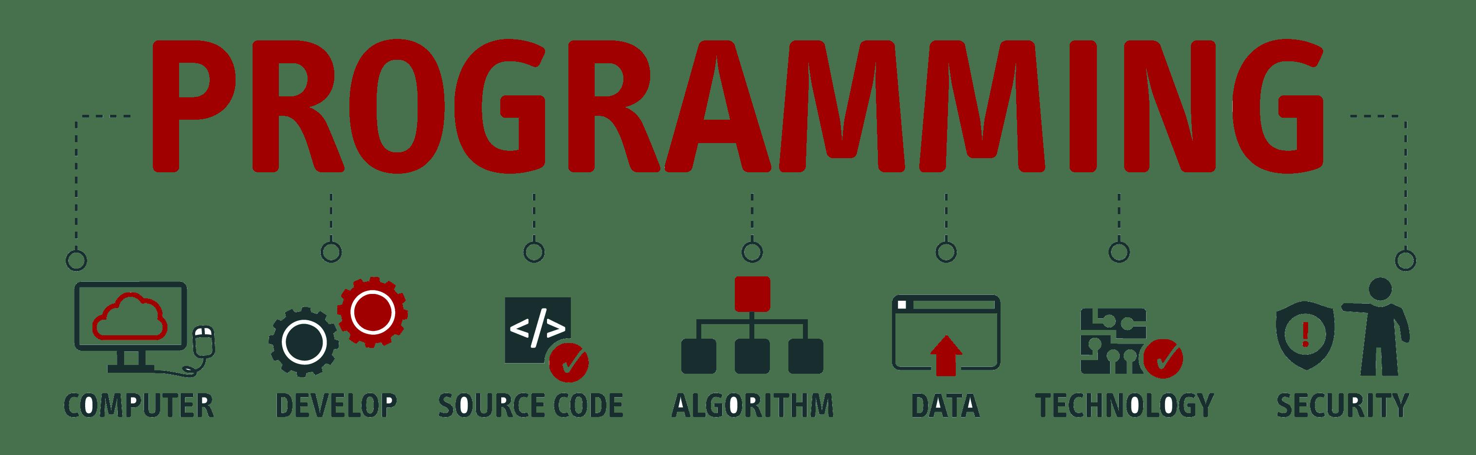 Programming Code Technical SEO
