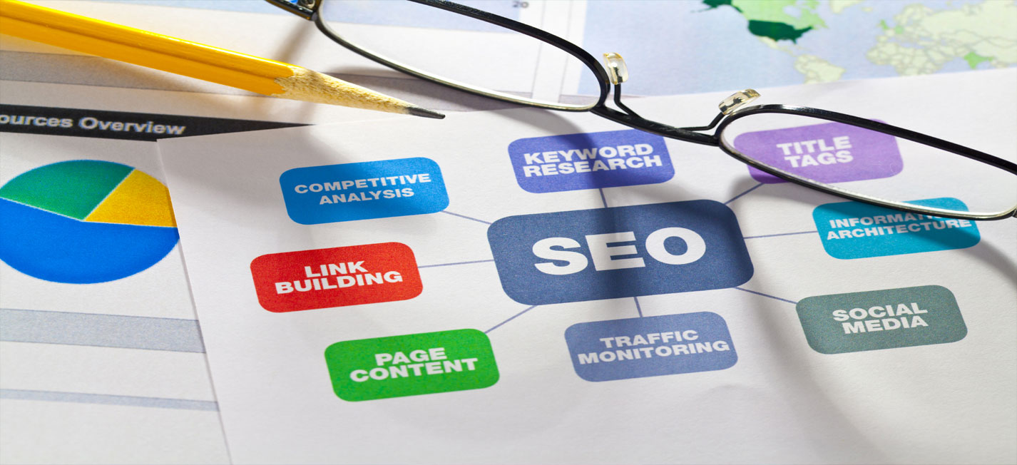 Strategies to Boost Search Engine Optimization of Website