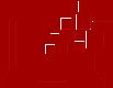 Web Design Red Icon