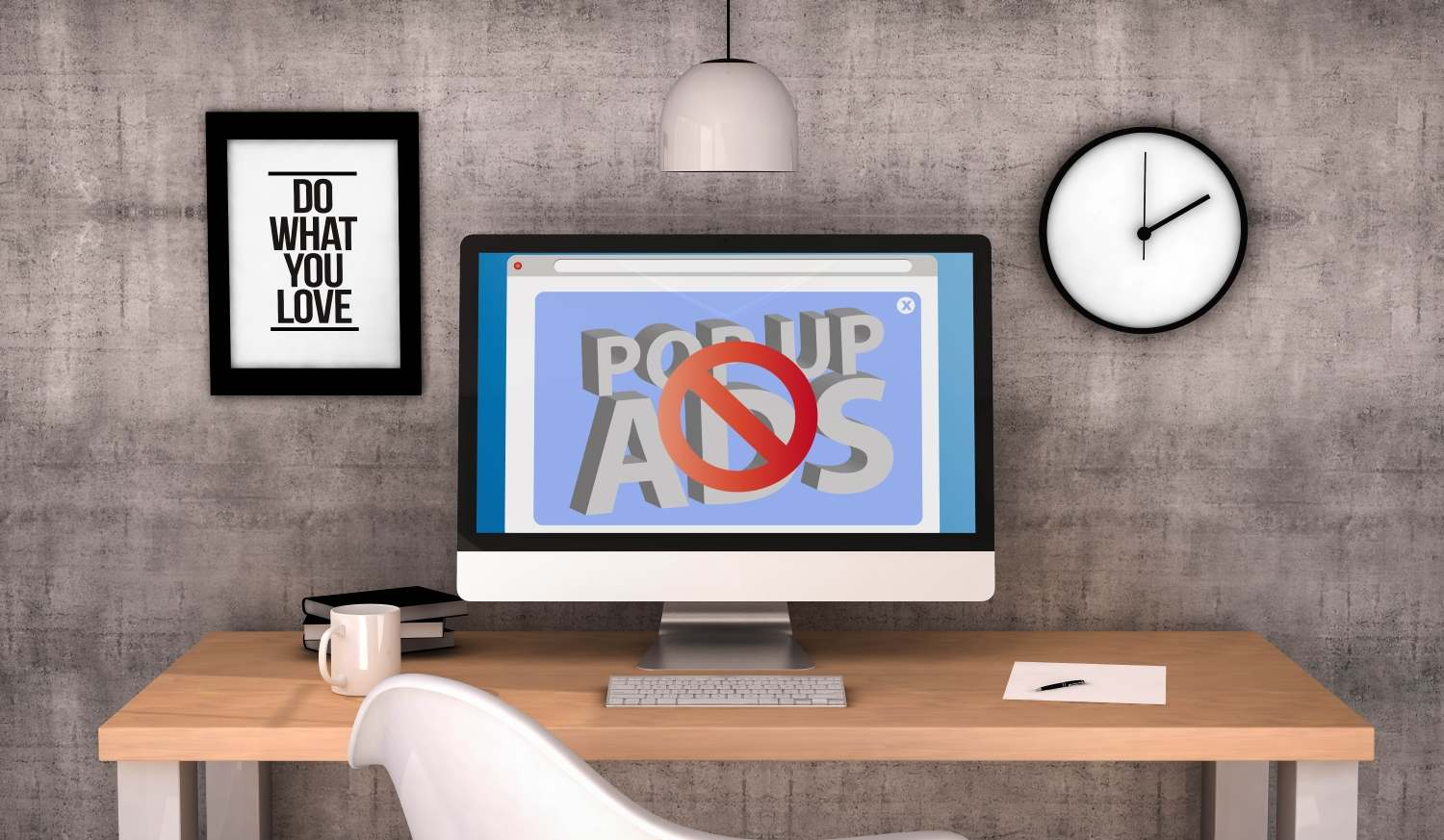 Will Ad Blockers Help the SEO World?