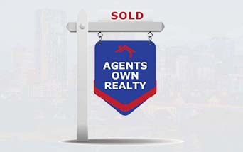 Agents Own Realty