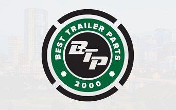 Best Trailer Parts