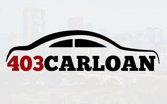 Car Loan Calgary