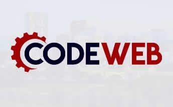 Code Web Canada