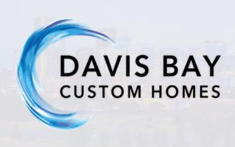 Davis Bay Ben