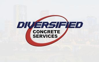 Diversified Concrete