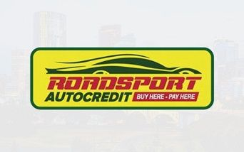 Road Sport Autocredit