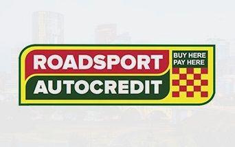 Roadsport Autocredit