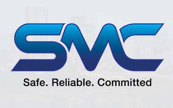 Safe Reliable Committed SMC