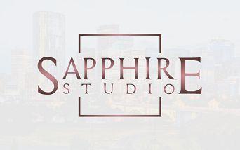 Sapphire Studio