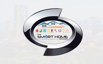 Smart Home Calgary
